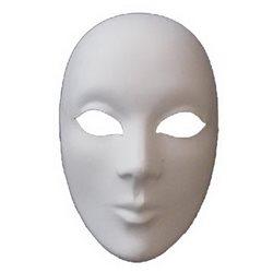 """Маска Maimeri """"Face"""""""