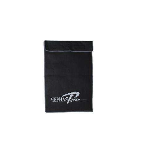 Пакет- папка для хранения работ (65х90 см)