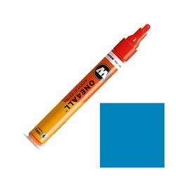 Маркер Molotow 227HS One4ALL Синий 4 мм
