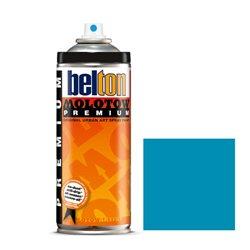 Аэрозоль Belton Molotow Premium 098 Светло-голубой 400 мл
