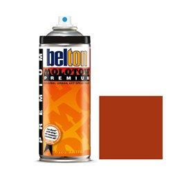 Аэрозоль Belton Molotow Premium 036 Осенний лист 400 мл