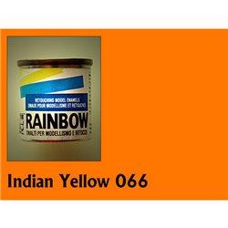 Rainbow глянц. индийский желтый, 17мл