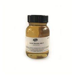 Масло льняное полимеризированное Stand Oil 450 P/Kremer