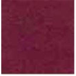 Краска по тканям с эффектом ЗАМШИ Setacolor Opaque effet DAIM розовое дерево/45мл