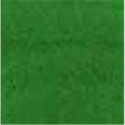 Краска по тканям с эффектом ЗАМШИ Setacolor Opaque effet DAIM зеленый луг/45мл