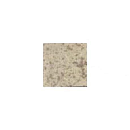 Мозаика, керамика, светло-серый гранит
