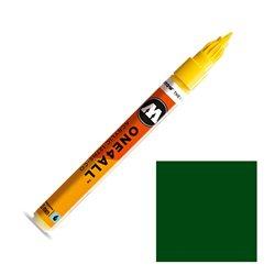 Маркер Molotow ONE4ALL 127HS-CO Зеленый 145, 1,5 мм