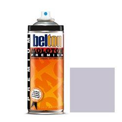 Аэрозоль Belton Molotow Premium 074 Пастельно-фиолетовый 400 мл