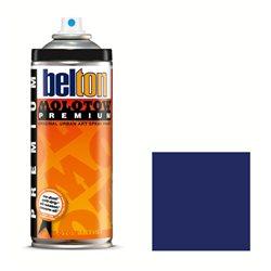 Аэрозоль Belton Molotow Premium 082 Пурпурный бархат 400 мл
