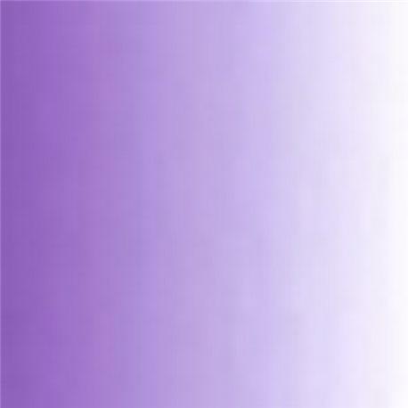 Краска Pro-color ФИОЛЕТОВЫЙ 30мл. (прозрачный)