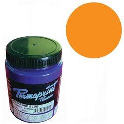 Краска для шелкографической печати PermaPrintPremium/ Оранжевый