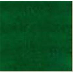 Краска по тканям с эффектом ЗАМШИ Setacolor Opaque effet DAIM темно-зеленый/45мл