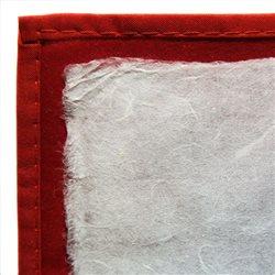 Рисовая бумага 71х138 см