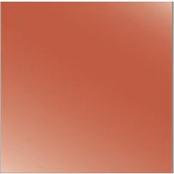"Краска по фарфору Pebeo Porcelaine 150*С, Оранжевый""муар"""