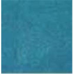 """Нерастекающаяся мерцающая краска по тканям """"Setacolor Opaque Moire""""синий электрик/45мл"""