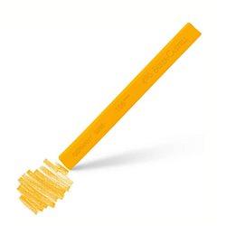 Пастель Polychromos цвет 108 темно-желтый кадмий