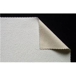 Холст грунт./ 585 гр/м2 Fresco (Хлопок 70%, полиэстер 30%) ш.110 см