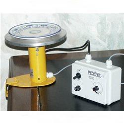 Турнетка с электроприводом d-20cm