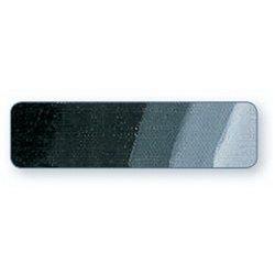 Минеральный черный/краска масляно-смоляная Schmincke Mussini