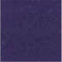 Краска по тканям с эффектом ЗАМШИ Setacolor Opaque effet DAIM синий морской/45мл