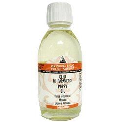 Маковое масло Maimeri/250мл