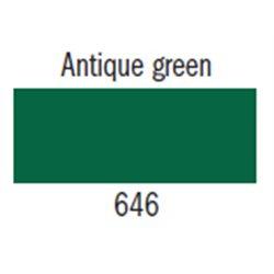 Античный зеленый/ патина Decorfin Talens