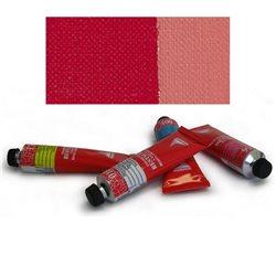 Кадмий красный средний/краска ретушная Maimeri Restauro Ketonic