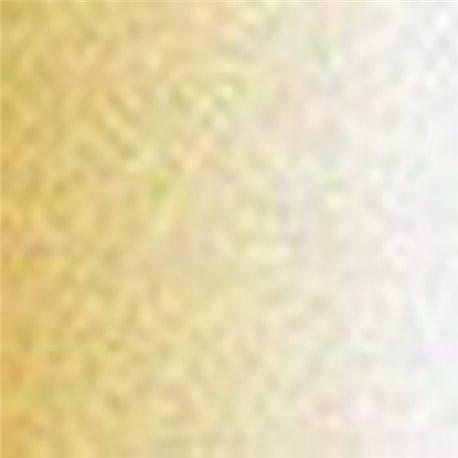 Краска Pro-color МЕДЬ 30мл. (металлик)