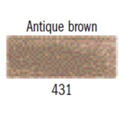 Античный коричневый/ патина Decorfin Talens