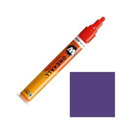 Маркер Molotow 227HS One4ALL CES Фиолетовый 4 мм