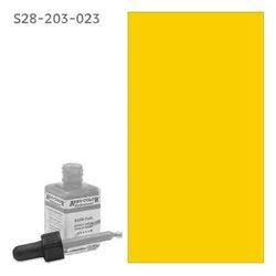 Индийский желтый/краска для аэрографии Schmincke Aero Color Professional