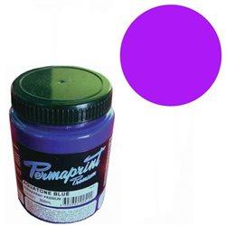 Краска для шелкографической печати PermaPrintPremium/ Ярко-лиловый