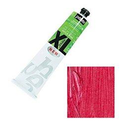 Масло XL Dyna красно-синий иридисцент. 180 мл