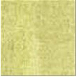 """Нерастекающаяся краска по темн. тканям """"Setacolor Opaque"""" перламутр золотой/45мл"""