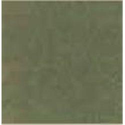 Краска по тканям с эффектом ЗАМШИ Setacolor Opaque effet DAIM галька/45мл