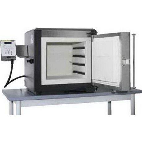 Камерная печь Nabertherm N40E/В130