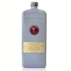 Клей для экстер. высокоглянц. толстослойного золочения Kolner Instacoll HA, серый, 1 л