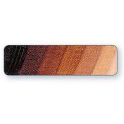 Полупрозрачный оксид коричневый/краска масляно-смоляная Schmincke Mussini