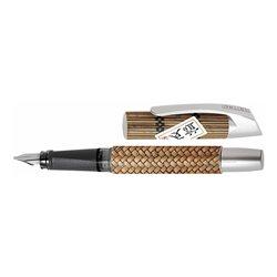 Перьевая ручка Campus/ перо 0,8 мм, Bamboo Art