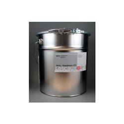 Термо-активируемый адгезив Lascaux 375 (100%, сухой)