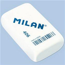 Ластик Milan д/мягких карандашей