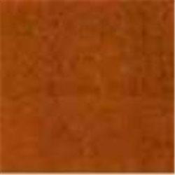 Краска по тканям с эффектом ЗАМШИ Setacolor Opaque effet DAIM верблюжий/45мл