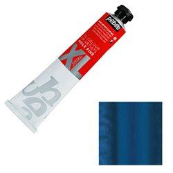 Масло XL Dyna 80 мл черно-синий