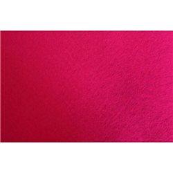 Фетр для рукоделия, 20/30 см, 150г/кв.м Красный винный