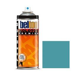 Аэрозоль Belton Molotow Premium 114 Синяя олимпия 400 мл