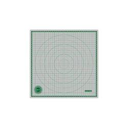 Коврик универсал. для работы с моделином MornSun/20х20