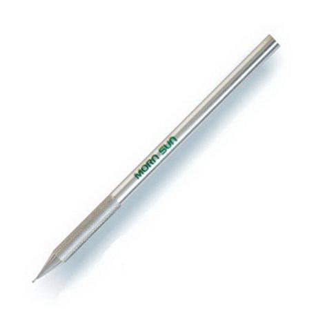 Нож для тиснения MornSun/1,3мм