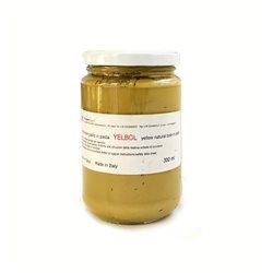 Желтый болюс Masserini (водный премикс)