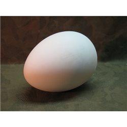 Деталь Яйцо