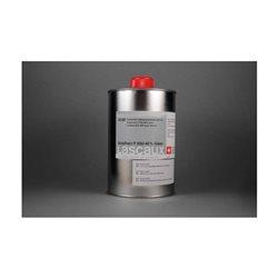Lascaux P 550 (Plexisol), акриловая смола, 40% глянцевый раствор в уайт-спирите